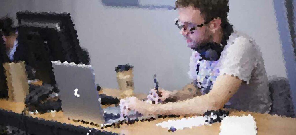 Как пройти курсы DevOps / DevNet онлайн
