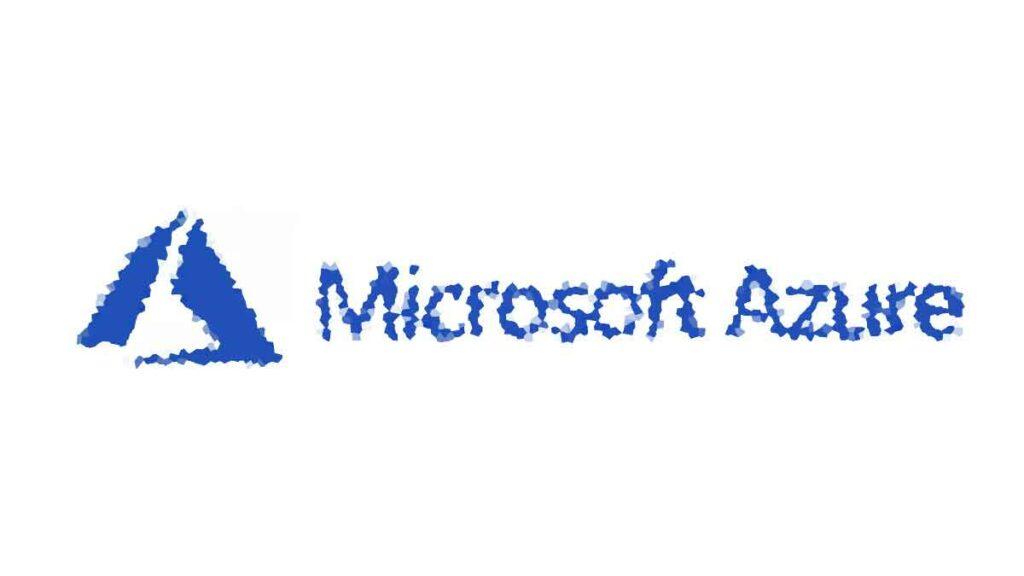 Платформа Microsoft Azure подверглась крупнейшей DDoS-атаке, курсы по защите информации Екатеринбург