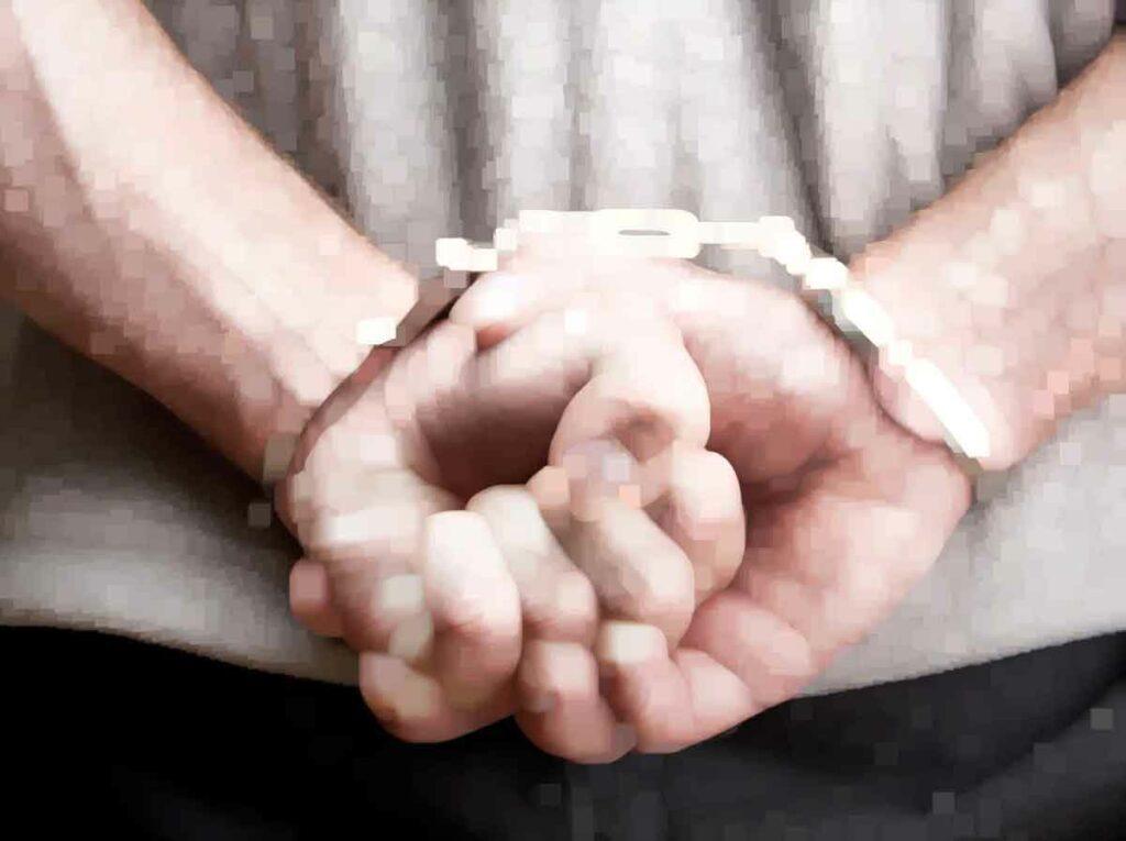 Полиция арестовала 33 членов группировки Black Axe в США, информационная безопасность Челябинск обучение