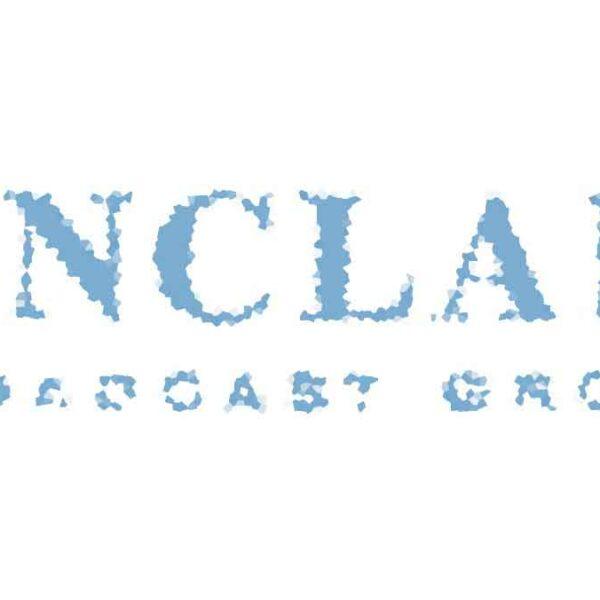 Шифровальщик атаковал сеть корпорации Sinclair Broadcast Group, вакансии информационная безопасность Екатеринбург