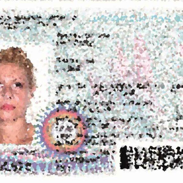 Злоумышленники похитили удостоверения ID всех граждан Аргентины, вакансии информационная безопасность Челябинск